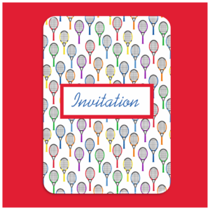 Carte Invitation A6_Recto