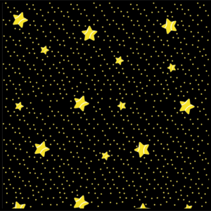 HAPPY TENNIS_Papier Cadeau_Rising Stars